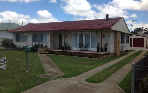 48 Mossman Street, Armidale NSW