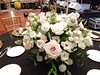 20171028_132415 (Flower 597) Tags: weddingflowers weddingflorist centerpiece weddingbouquet flower597 bridalbouquet weddingceremony floralcrown ceremonyarch boutonniere corsage torontoweddingflorist arch onekingwesthotel