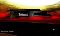 22769 - Above and Beyond Skyhome | Remnant November 2017 (manuel ormidale) Tags: remnant pacopooley 22769 bauwerk 22769~bauwerk skyhome meshskybox skybox bar