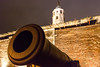 Cannon View (saebaryo) Tags: canoneos5dmarkiii canon 5d3 5diii canon2470mmf28l 2470mm belgrade serbia kalemegdan belgradefortress