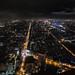 臺北市 ー 夜景
