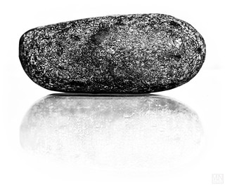 The stone -2-