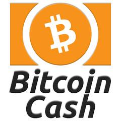 Confusion and Euphoria As Bitcoin Cash Surges Past $30 Billion (rubelarahim) Tags: bch bitcoincash btc hardfork