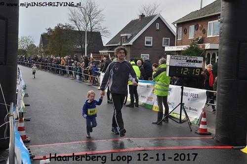 HaarlerbergLoop_12_11_2017_0114