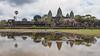 #Cambodia as seen by #ArturoNahum (Arturo Nahum) Tags: temple cambodia arturonahum travel angkorwat ancient architecture archaeology