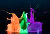 Paint Tone (jeff's pixels) Tags: paint subwoofer highspeed macro abstract art color nikon d850 collision