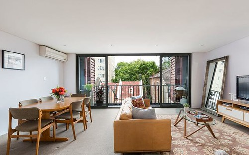 7/24 Orwell Street, Potts Point NSW