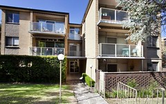 8/224 Longueville Rd, Lane Cove NSW