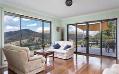 835 Caparra Road, Wingham NSW