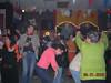 DSCN3867 (SV. Kindervreugd) Tags: 200601 hollandse avond