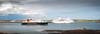 Beauty and the .... (The Unexplored) Tags: isleoflewis westernisles outerhebrides scotland ferry ship cruise liner luxury transport lightroom photomatix photoshop nikon nikkor 1685mm grimgit thegrimgit unexplored theunexplored scottish calmac caledonian macbrayne