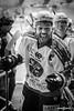 The winner! Captain Mane Tenca (NRG SHOT) Tags: ihl italianhockeyleague hockey icehockey hockeysughiaccio ice sport nrgshot chiavenna hcchiavenna hockeyclubchiavenna hockeylife hockeyteam hockeyplayer hockeystick action puck stick persone insegna stadio victory win winner