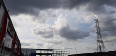 cloudy friday Cloud - Sky Outdoors Day Scenics Skyporn Blue Grey Sky Note8photography Indonesia Photography  Shotonsamsunggalaxynote8 Indonesia Photography  Samsunggalaxynote8 Eyemphotography Samsungphotography Shooting Photos Jakarta Indonesia Bekasi, In (kenoesy) Tags: cloudsky outdoors day scenics skyporn bluegreysky note8photography indonesiaphotography shotonsamsunggalaxynote8 samsunggalaxynote8 eyemphotography samsungphotography shootingphotos jakartaindonesia bekasi indonesia cloudsandskyvariation cloud onlymen working