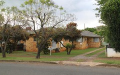 122 Piper Street, Tamworth NSW