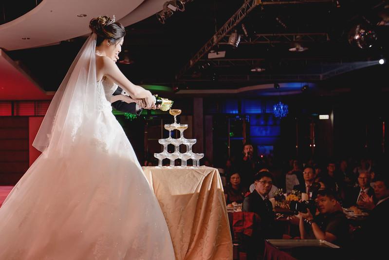 天旗&佳季Wedding-355