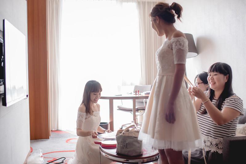 天旗&佳季Wedding-019
