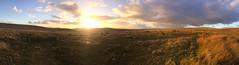 Princetown Dartmoor (Ian Holmes TUP) Tags: outdoor skyline panoramic dartmoor