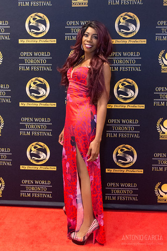 OWTFF Open World Toronto Film Festival (239)