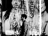 P4080680 (gpaolini50) Tags: emotive esplora explore explored emozioni explora emotion photoaday photography photographis photographic photo phothograpia portrait city cityscape bw biancoenero blackandwhite b