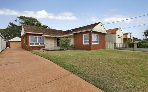 21 Renown Av, Miranda NSW 2228