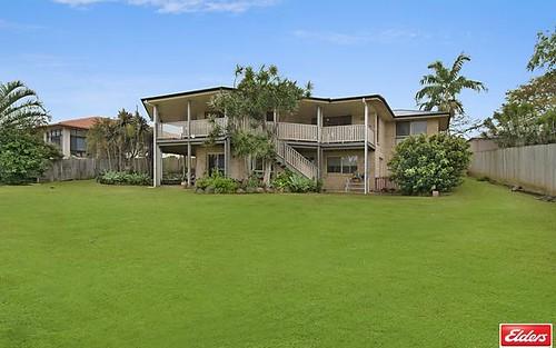 18 Kellie-ann Cr, Lennox Head NSW 2478