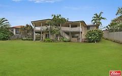 18 Kellie Ann Crescent, Lennox Head NSW