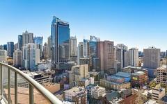 2603/2 Quay Street, Sydney NSW