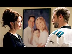 Bande Annonce Happiness Therapy  film 2013 (videosweb13) Tags: 2012 2013 bandeannonce bandeannoncevf bandeannoncevost film happiness happinesstherapy lining playbook playbooks silver therapie therapy trailer