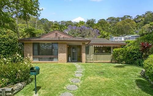70 Clarke St, Narrabeen NSW 2101