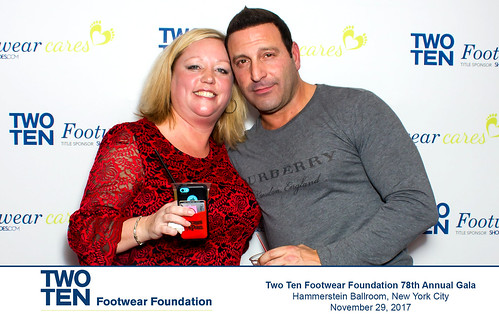 """2017 Annual Gala Photo Booth • <a style=""""font-size:0.8em;"""" href=""""http://www.flickr.com/photos/45709694@N06/37878157545/"""" target=""""_blank"""">View on Flickr</a>"""