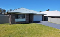 12 Cornwall Close, South Nowra NSW