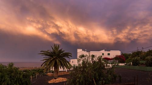 Lanzarote_DSC3182
