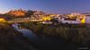 Arcos de la Frontera (juanma pelegrin) Tags: juanmapelegrín arcosdelafrontera puentedesanmiguel castillo cadiz españa andalucia turismoespaña canon1635f4 canon5diii