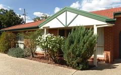 1/207 Cadell Street, East Albury NSW