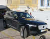 2017 Volvo XC90 (D70) Tags: 2017 volvo xc90 the is luxury crossover suv manufactured marketed by cars