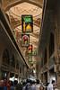 Grand Bazaar Tehran Iran (WanderingPhotosPJB) Tags: iran tehran grandbazaar market fruit nuts passage alley islamicrepublic islam