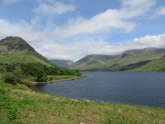 """Lake District, England • <a style=""""font-size:0.8em;"""" href=""""http://www.flickr.com/photos/136447376@N03/38010376005/"""" target=""""_blank"""">View on Flickr</a>"""