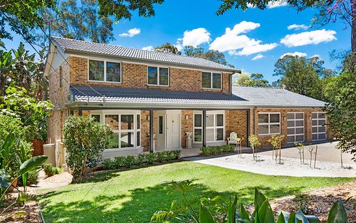 59 Fox Valley Rd, Wahroonga NSW 2076