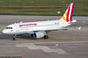 Germanwings / A319 / D-AKNQ (Jonas_Evrard) Tags: aviation airport aircraft airplane airliner kölnbonn köln spotting photography planespotting plane planes photografie