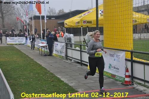 Oostermaetloop_Lettele_02_12_2017_0535