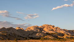 Just Hills and Clouds (string_bass_dave) Tags: latelight usa landscape longlight magichour ut utah unitedstates dinosaurnationalmonument flickr clouds jensen us