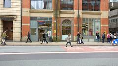 Tesco Express (brandart) Tags: brandart england manchester tesco conveniencestores
