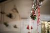 asbury 5 (jfl1066) Tags: asburypark holidays decorations christmas christmasdecorations holidaydecorations newjersey asbury