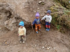 kids - Singalila National Park - Eastern Himalayas (forest venkat) Tags: bird macro kid boy road wild wildlife europe belgium france netherlands finland poland amsterdam moscow england iceland landscape landscapephotography panoramic panorama panoramicview clouds lakelugano lugano mountainphotography mountain travel europetravel usa brazil canada newyork america california london madagascar baby girl fellow bug ladybug insect spider beetle animal mud caterpillar zoo lovebirds forest butterfly jungle nature shore grassland love babe village culture monument town villagelady tribal butterflies worm lava photo hill planet earth colorful ring