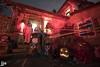 Halloween 2017-3 (Jeremy J Saunders) Tags: halloween night spooky hallows eve fear nikon d850 jeremyjsaunders jjs fright scare scary frightening haunted jackolantern