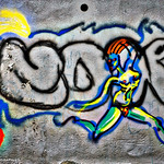 _DSC0186_DR_v1 thumbnail