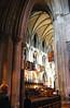 DSC_0051.jpg (RLC_0408) Tags: architecture dublin honeymoon ireland saintpatrickscathedral