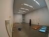 Museum_Folkwang_09 (Kurrat) Tags: essen museum museumfolkwang ruhrgebiet ruhrpott