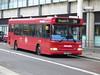 LK55KMM (47604) Tags: lk55kmm dld710 metroline bus stpancras route service 214 moorgate