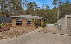 74 Casey Drive, Watanobbi NSW